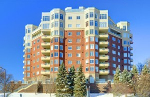 8301 Creekside Circle Unit 510 Bloomington, Mn 55437