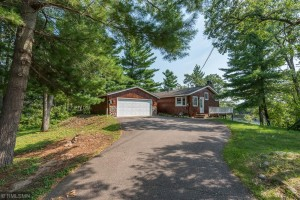8084 Pine Point Road Lake Shore, Mn 56468