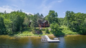 1350 Plummer Point Road Ne Outing, Mn 56662