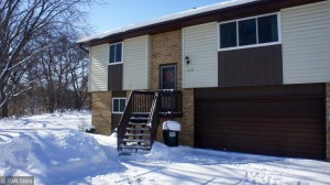 10516 Grouse Circle Nw Coon Rapids, Mn 55433