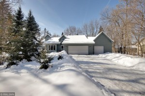 7737 Riverdale Drive N Brooklyn Park, Mn 55444