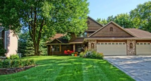 8151 173rd Street W Lakeville, Mn 55044