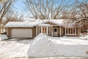 7251 River Shore Lane Champlin, Mn 55316