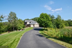 18123 Lake Forest Circle Lakeville, Mn 55044