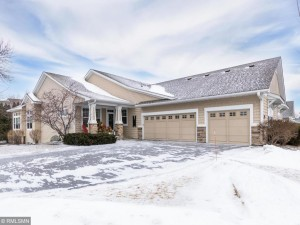 3588 Lemieux Circle Eagan, Mn 55122
