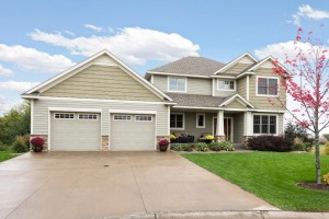1621 Manchester Place Waconia, Mn 55387