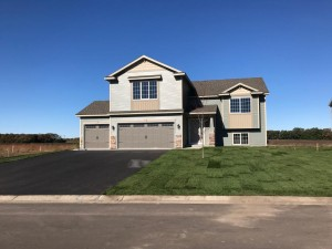 415 18th Street Nw Sauk Rapids, Mn 56379