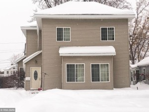 311 N 5th Street Brainerd, Mn 56401
