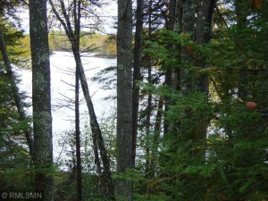 Lot 10 Hwy B Round Lake Twp, Wi 54843