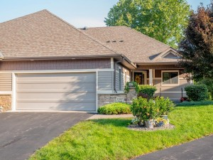 1347 Holly Avenue N Oakdale, Mn 55128