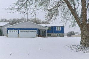 2818 94th Avenue N Brooklyn Park, Mn 55444