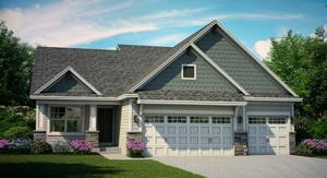 18185  Glenbridge Avenue Lakeville, Mn 55044