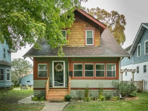 2099 Lincoln Avenue Saint Paul, Mn 55105