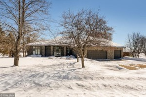 2011 Westridge Court Buffalo, Mn 55313