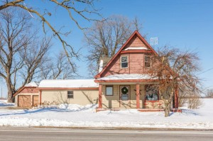 4325 State Highway 70 Rock Creek, Mn 55063