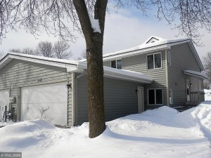6206 Magda Drive Unit 133 Maple Grove, Mn 55369