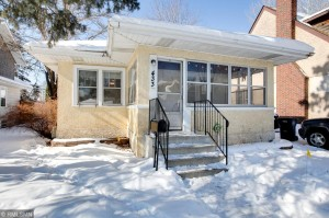 433 Cretin Avenue S Saint Paul, Mn 55105
