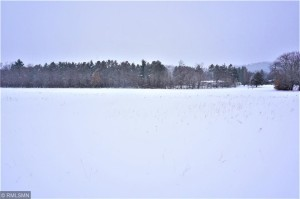 15.77 Acres Sand Ridge Road Pepin, Wi 54759