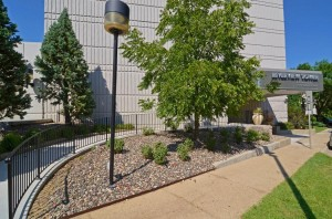 1920 S 1st Street Unit 601 Minneapolis, Mn 55454