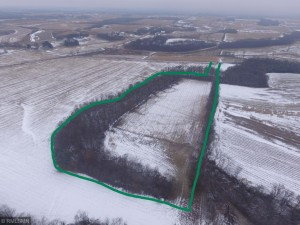 Lot 1 14.5  870th Avenue River Falls, Wi 54022