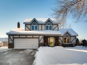 3397 Oxford Bay Woodbury, Mn 55125