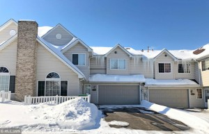 7293 Brittany Lane Unit 67 Inver Grove Heights, Mn 55076