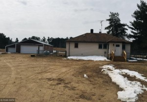 13184 County Road 8 Brainerd, Mn 56401