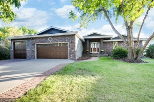 17203 Weaver Lake Drive Maple Grove, Mn 55311