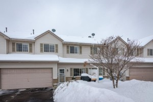 16803 Embers Avenue Unit 703 Lakeville, Mn 55024