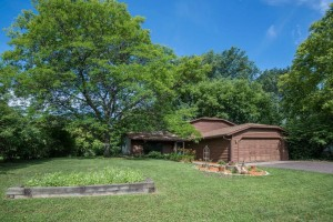 2613 Forest Street Maplewood, Mn 55109