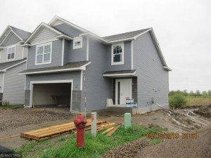 7198 Kittredge Cove Ne Otsego, Mn 55301
