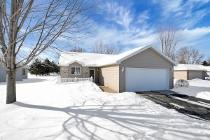 1001 Diamond Willow Circle Waite Park, Mn 56387