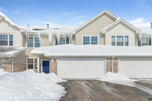 20447 Kensfield Trail Unit 707 Lakeville, Mn 55044