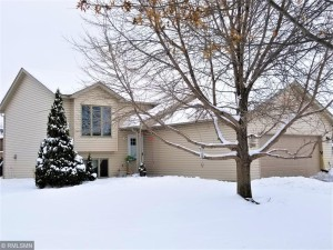 1505 Harvest Lane Shakopee, Mn 55379