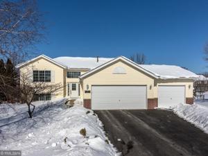 21161 Hummingbird Lane Lakeville, Mn 55044