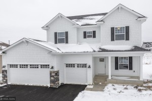 9839 8th Street N Lake Elmo, Mn 55042