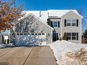 8453 Bryce Court Inver Grove Heights, Mn 55076