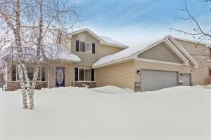 435 Creek Avenue Delano, Mn 55328