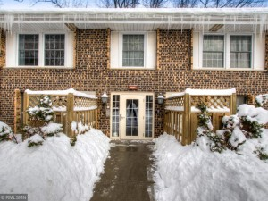 4446 Cedar Lake Road S Unit 6 Saint Louis Park, Mn 55416