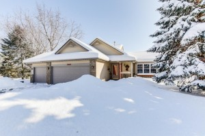 17416 Inland Loop Lakeville, Mn 55044