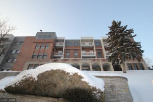 311 Pleasant Avenue Unit 413 Saint Paul, Mn 55102