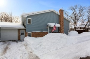 6117 Covington Terrace Minnetonka, Mn 55345