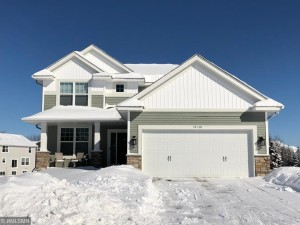 19130 Galloway Circle Corcoran, Mn 55340