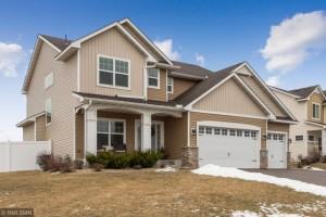 5385 Credit River Road Prior Lake, Mn 55372
