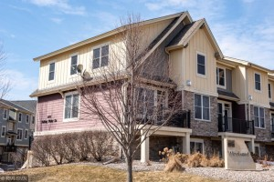 10733 Falling Water Lane Unit A Woodbury, Mn 55129
