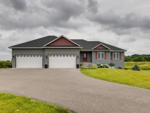 26285 Jonquil Avenue New Market Twp, Mn 55020
