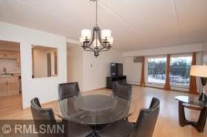4820 Park Commons Drive Unit 27 Saint Louis Park, Mn 55416