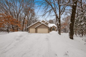 13772 254th Avenue Nw Livonia Twp, Mn 55398