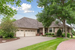 17812 Bearpath Trail Eden Prairie, Mn 55347