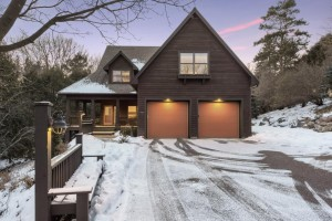 15021 Cherry Lane Minnetonka, Mn 55345